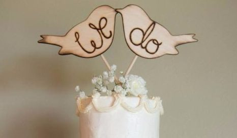 cropped-weddingcake-e1509314788684.jpg